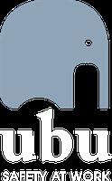 ubu Logo Arbeitsschutz